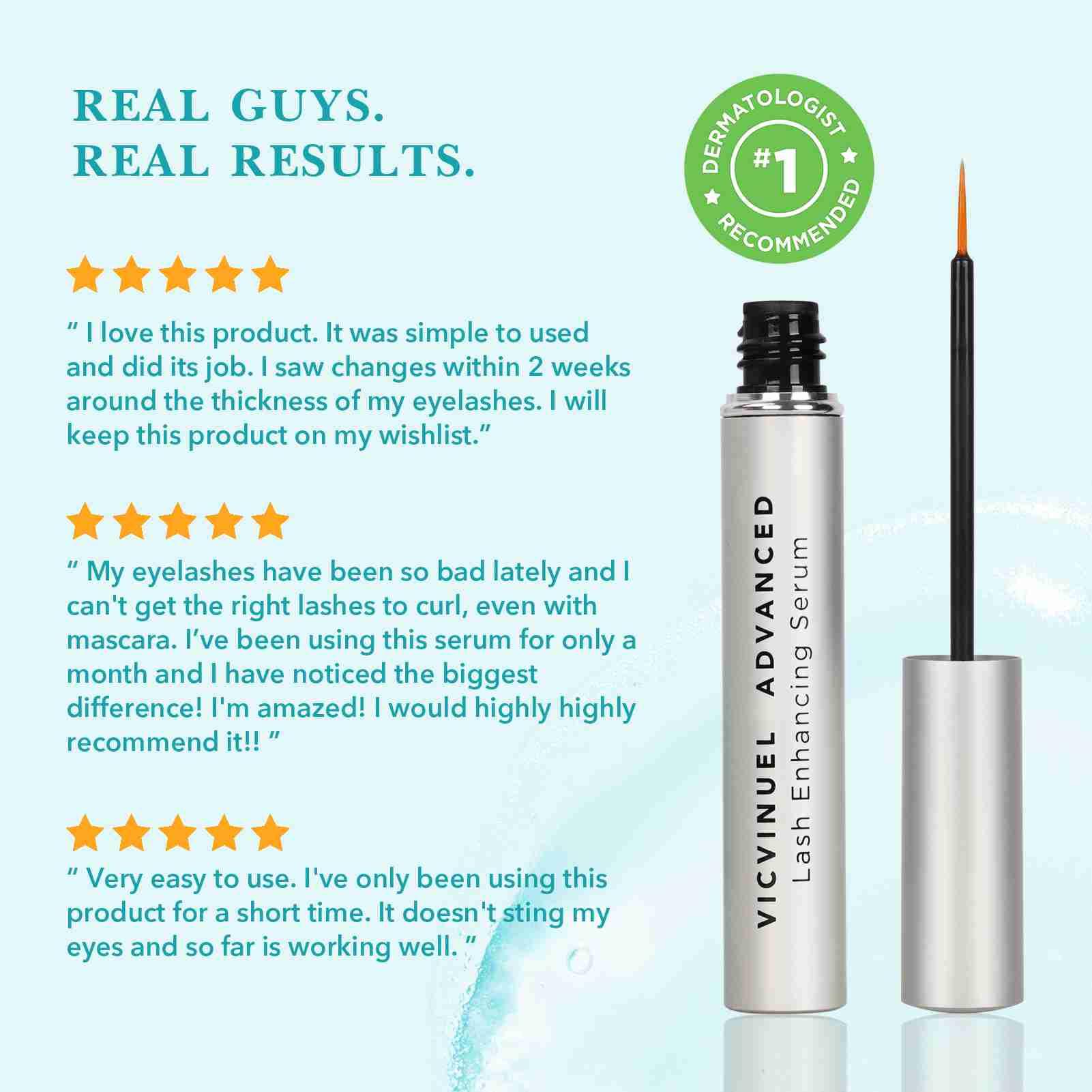 eyelash-serum for cheap