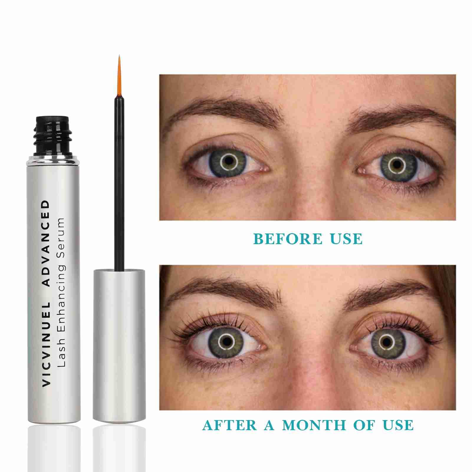 eyelash-serum with discount code