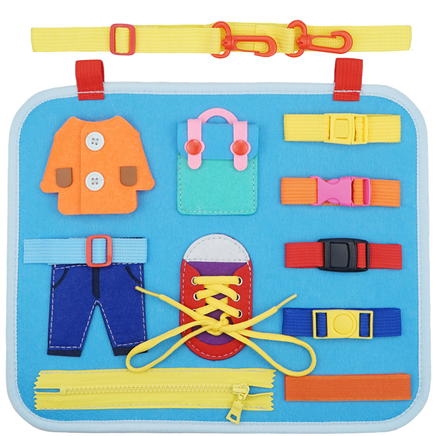 busy-board-toys with cash back rebate