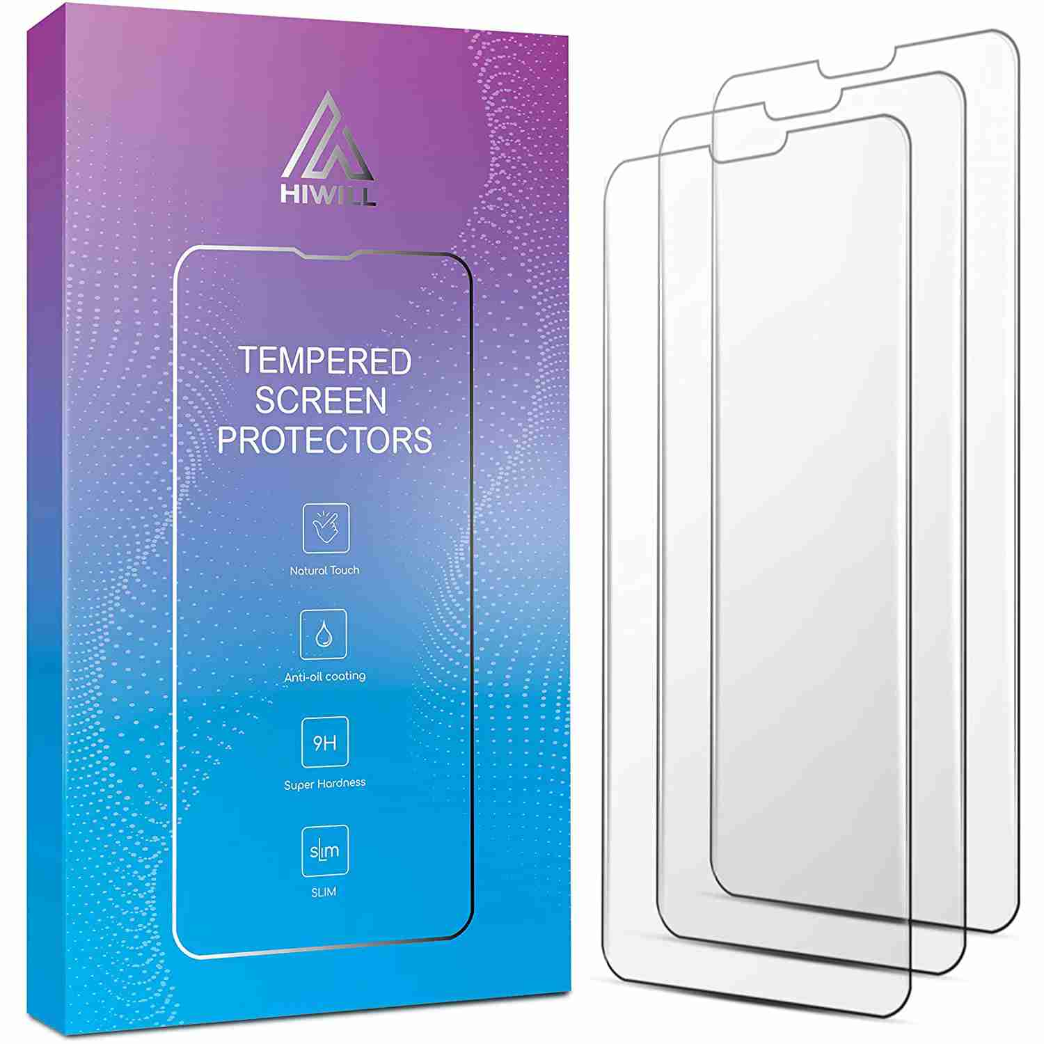 iphone-13-pro-max-glass-screen-protector with cash back rebate