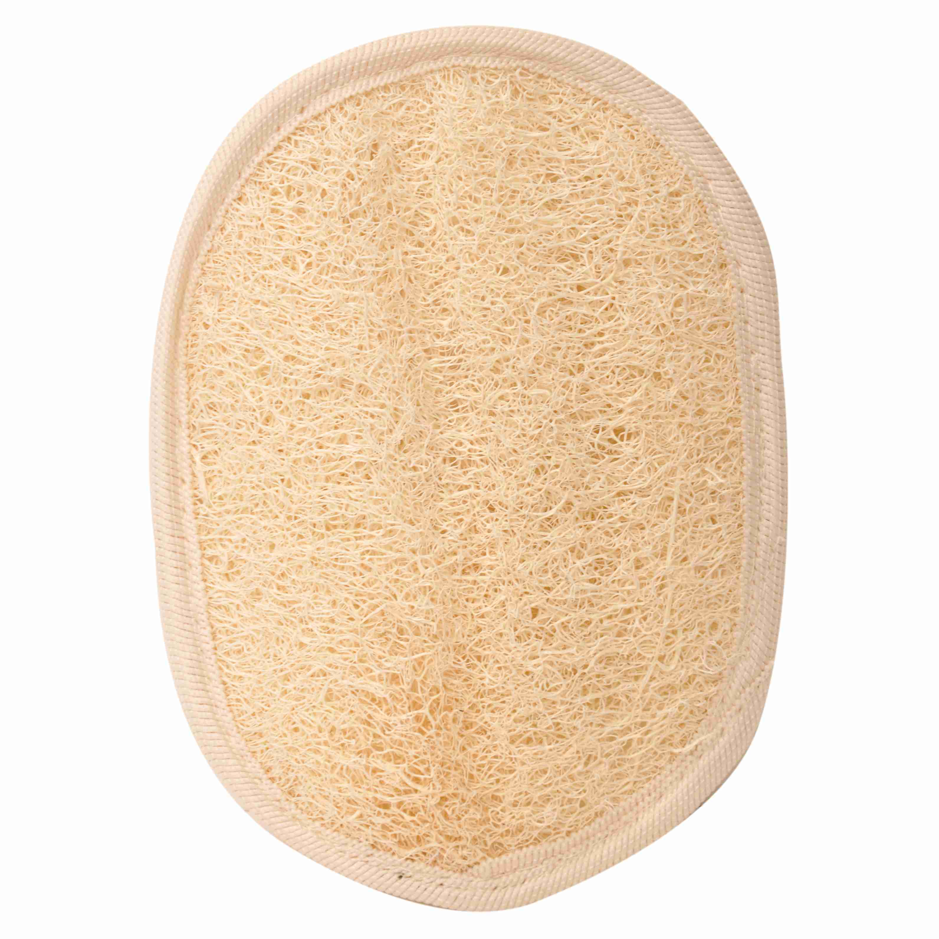 exfoliating-natural-loofah-body-scrubber for cheap