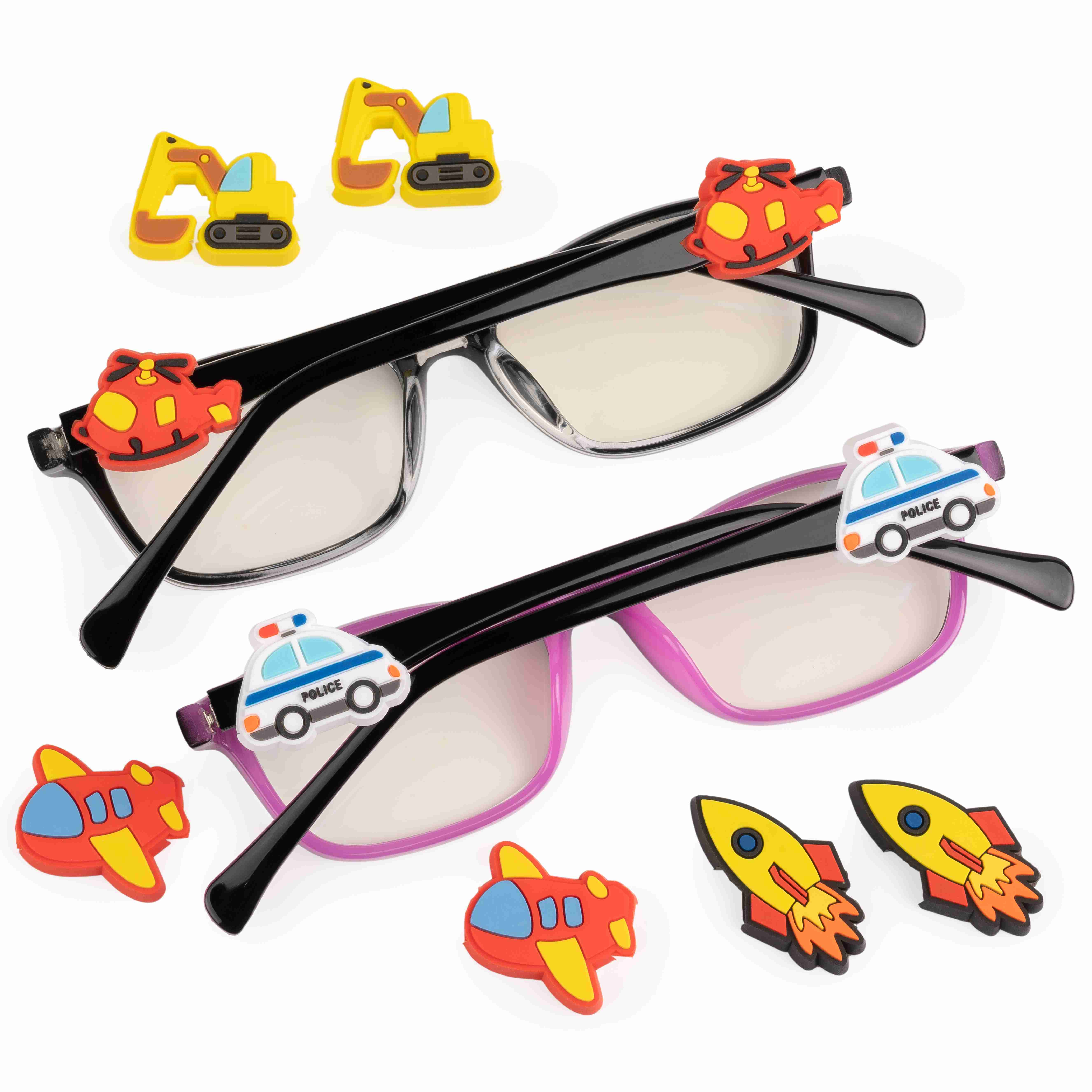 Eyewear-Charms-for-Kids-transport-2 with cash back rebate
