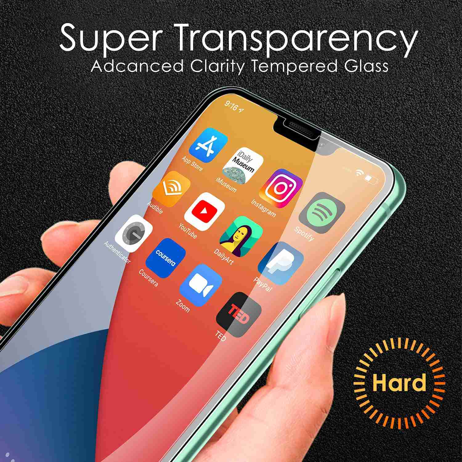 iphone-13-pro-screen-protector for cheap