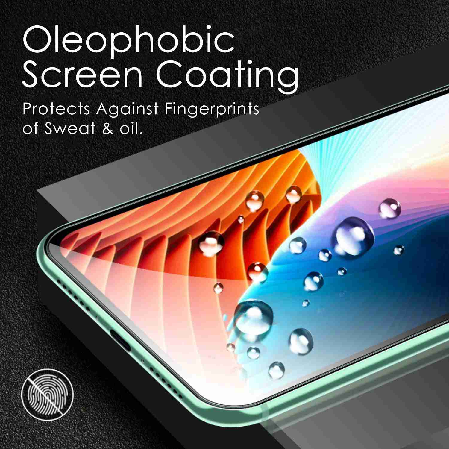 iphone-13-pro-screen-protector with discount code