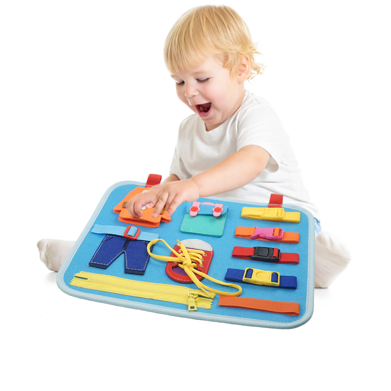 busy-board-toys with discount code