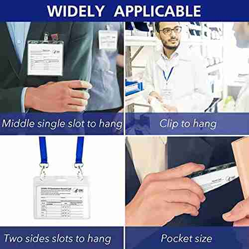 covid-vaccine-card-holder with discount code