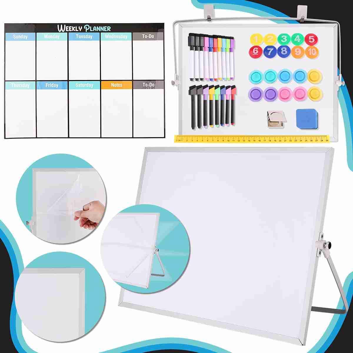 white-board-dry-erase-board with cash back rebate