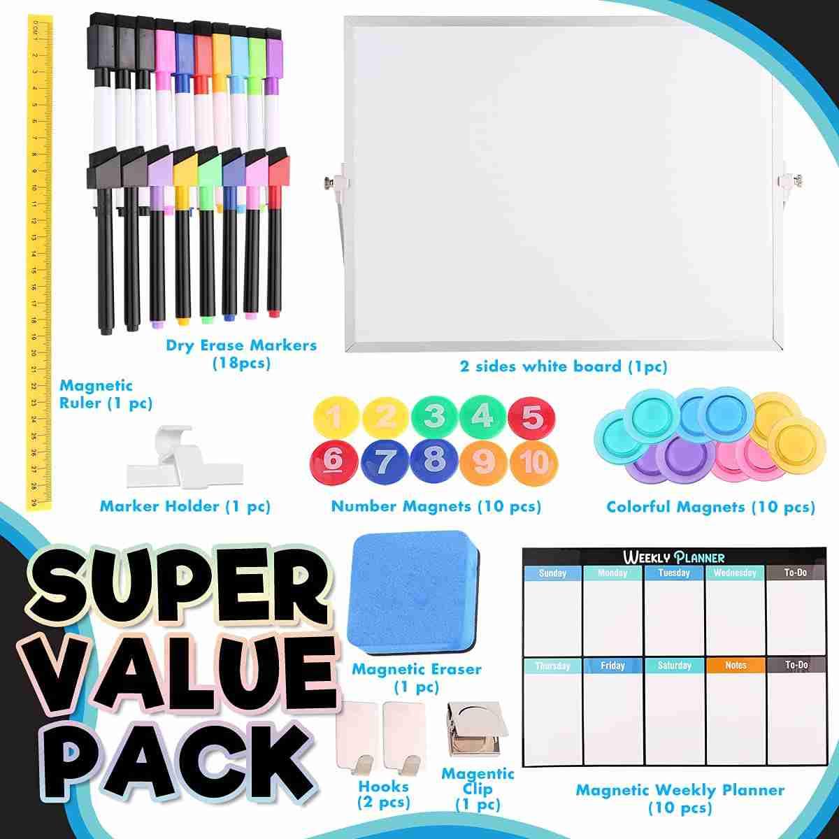 white-board-dry-erase-board for cheap