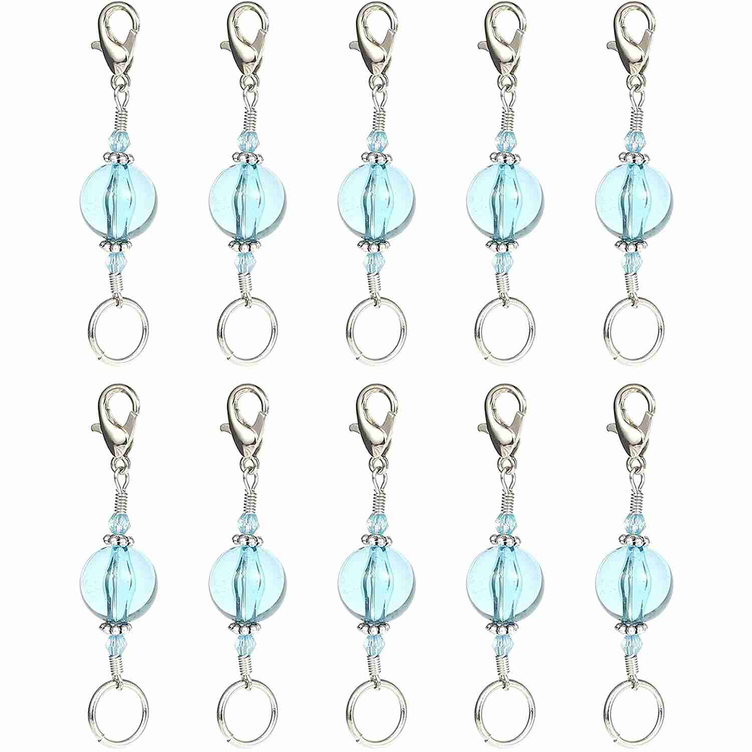 stitch-markers with cash back rebate