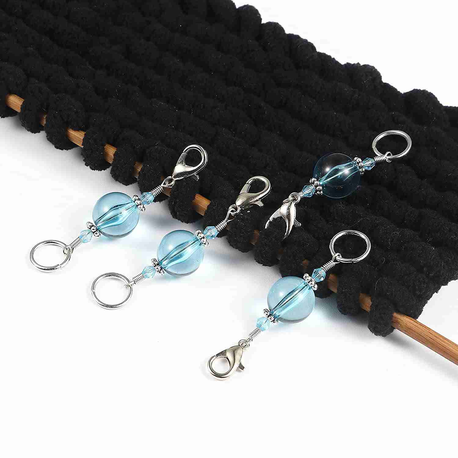 stitch-markers with discount code