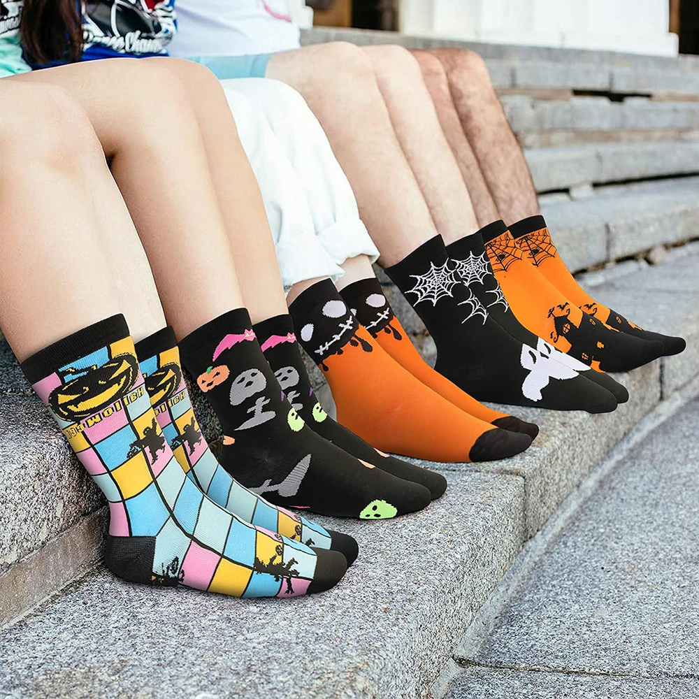 women-Socks for cheap