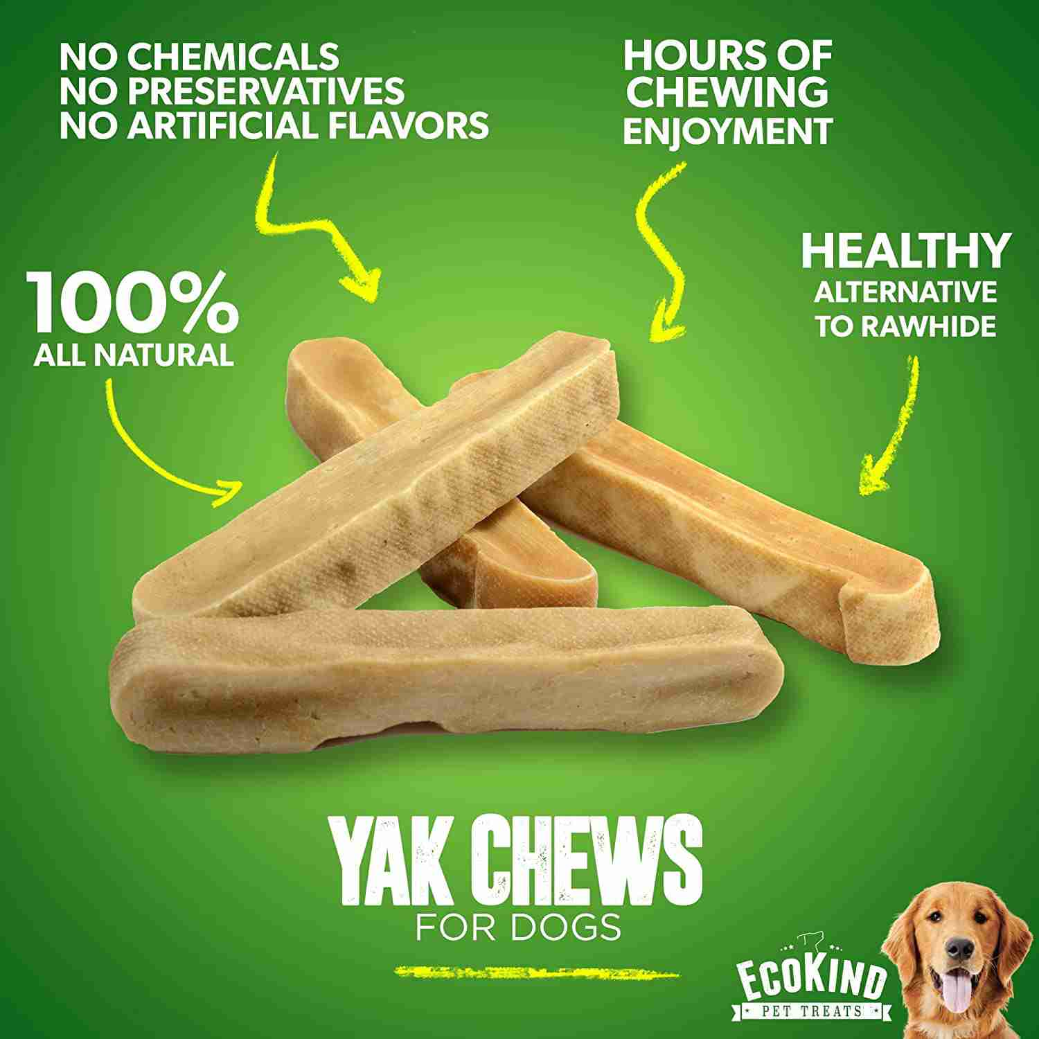 dog-chews with discount code