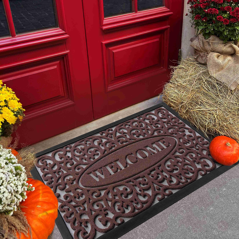 door-mat for cheap