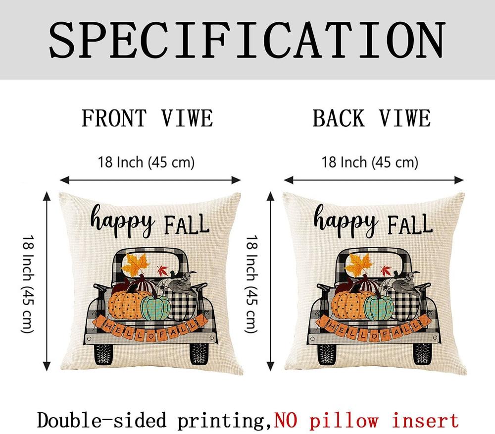 plaid-pillow for cheap