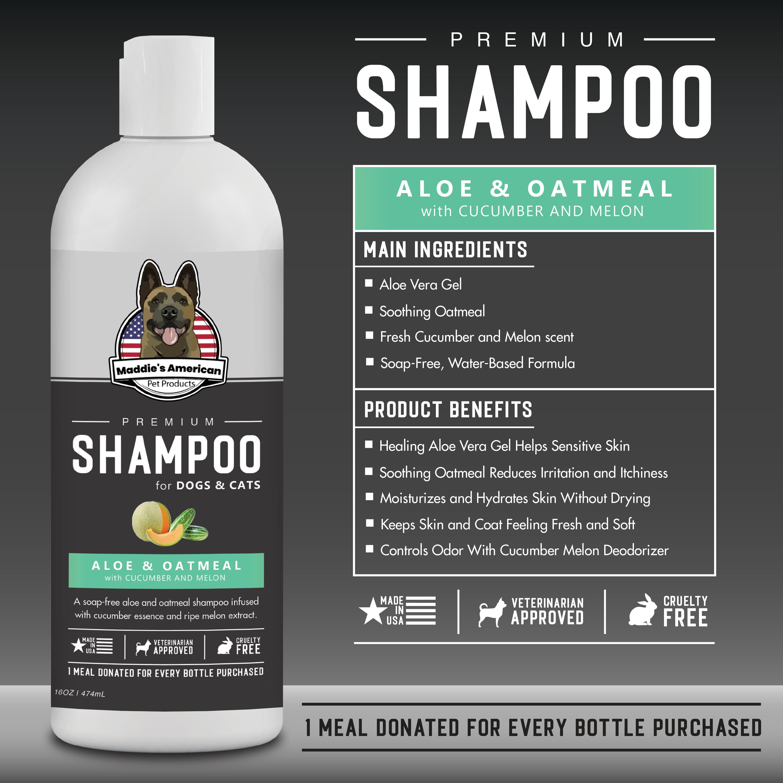 dog-shampoo for cheap