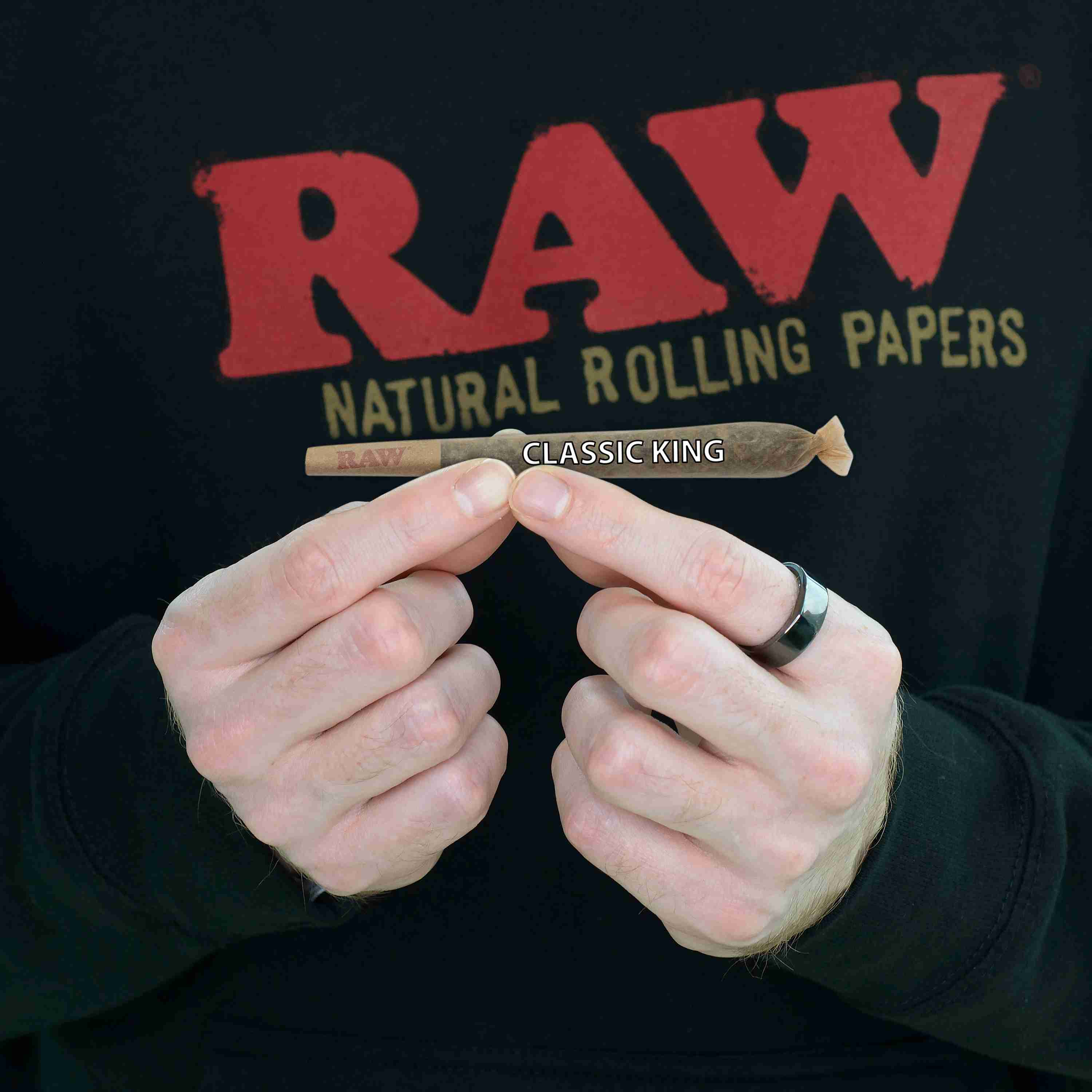 rolling-papers with discount code