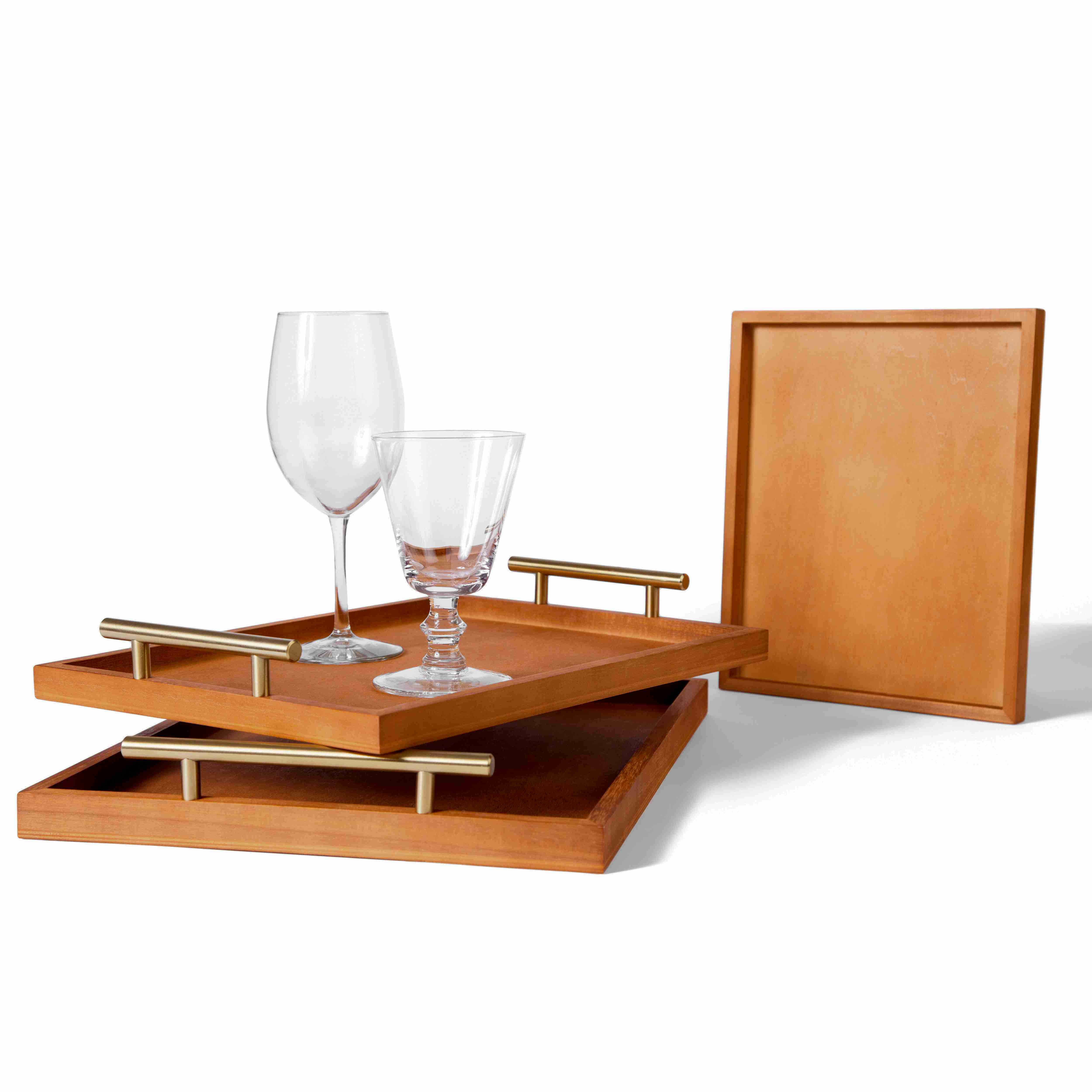 wood-trays-with-handles with cash back rebate