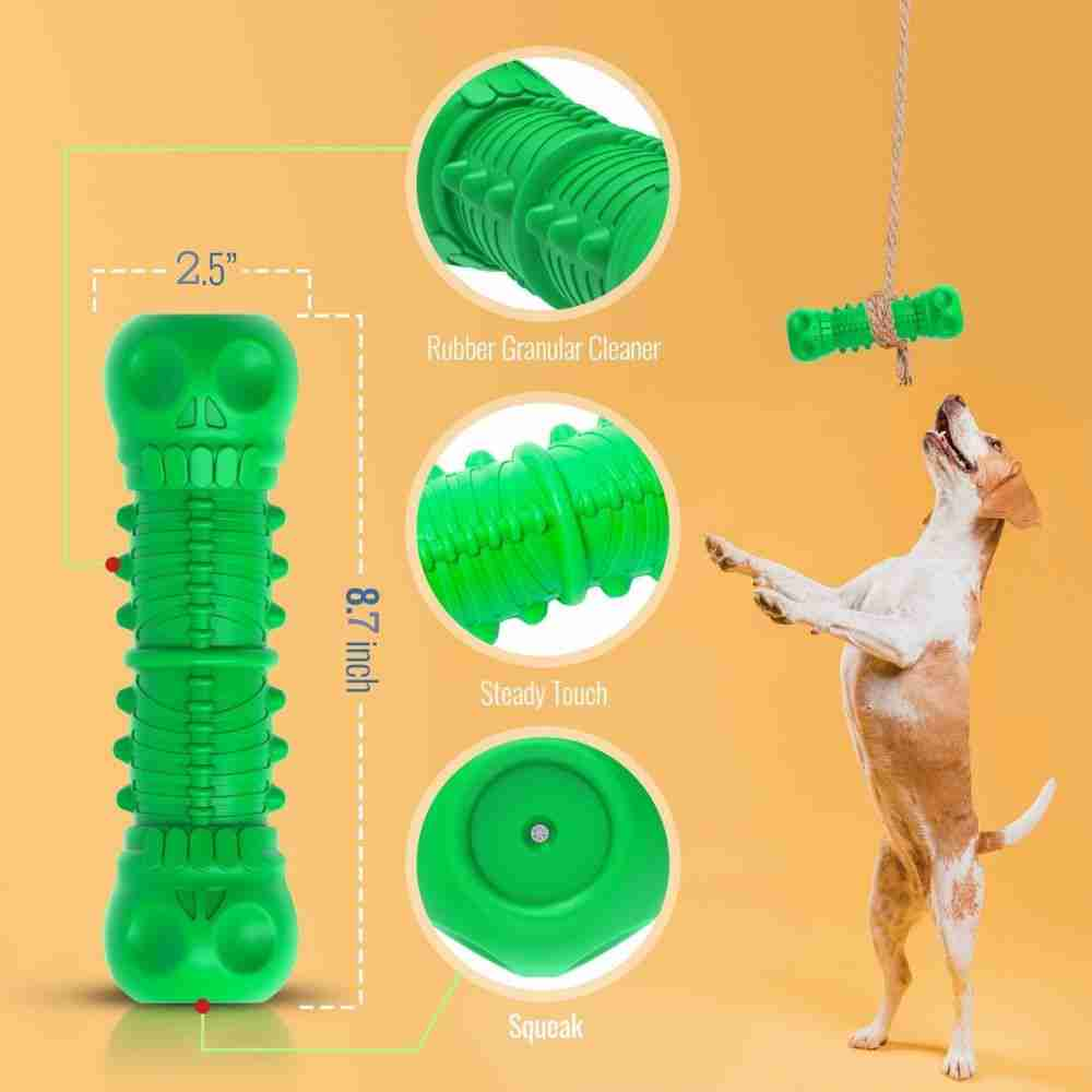dog-toys-lick-mat-dogs-games-pet-product-chew-large-dogs with discount code