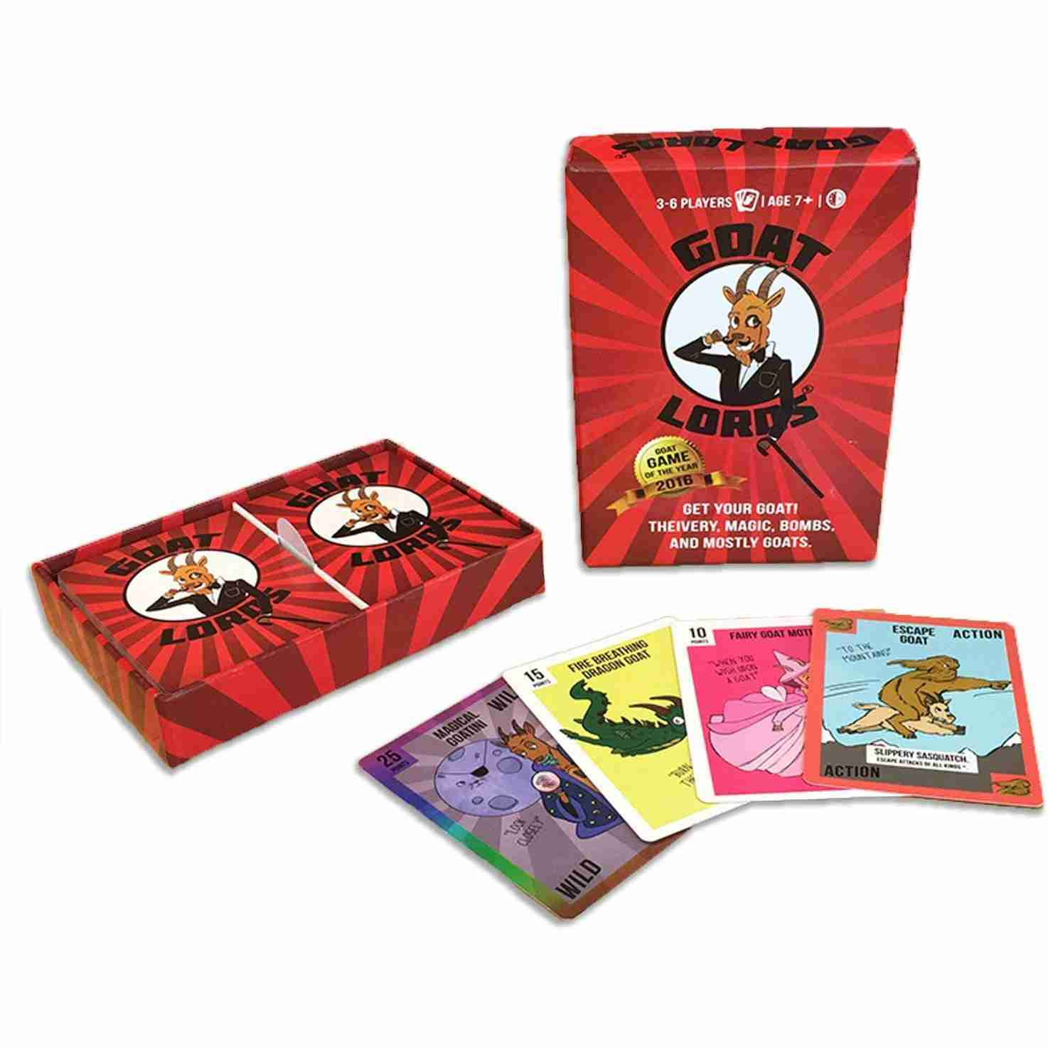 card-games for cheap