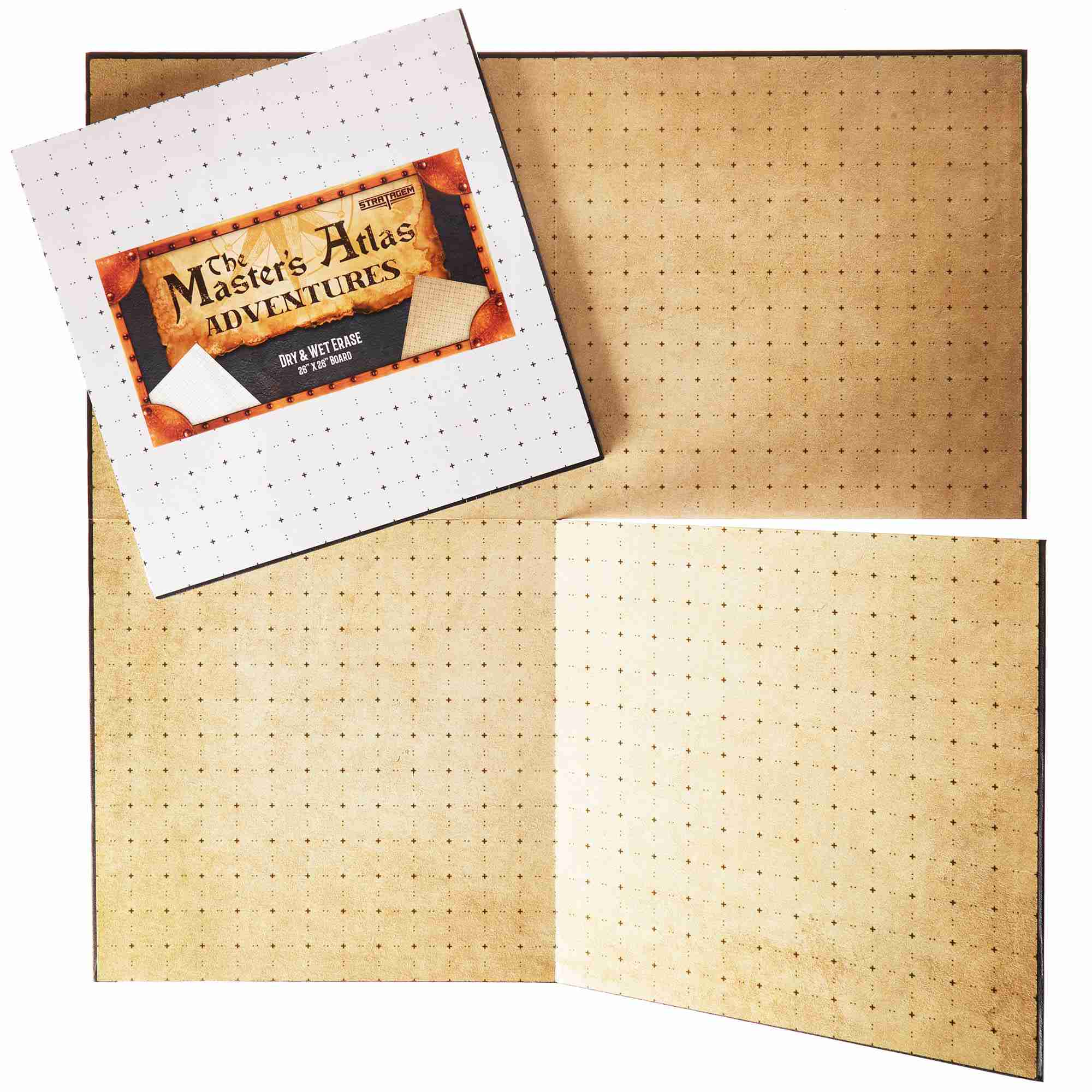Reusable-Double-Sided-Board-Mat with cash back rebate