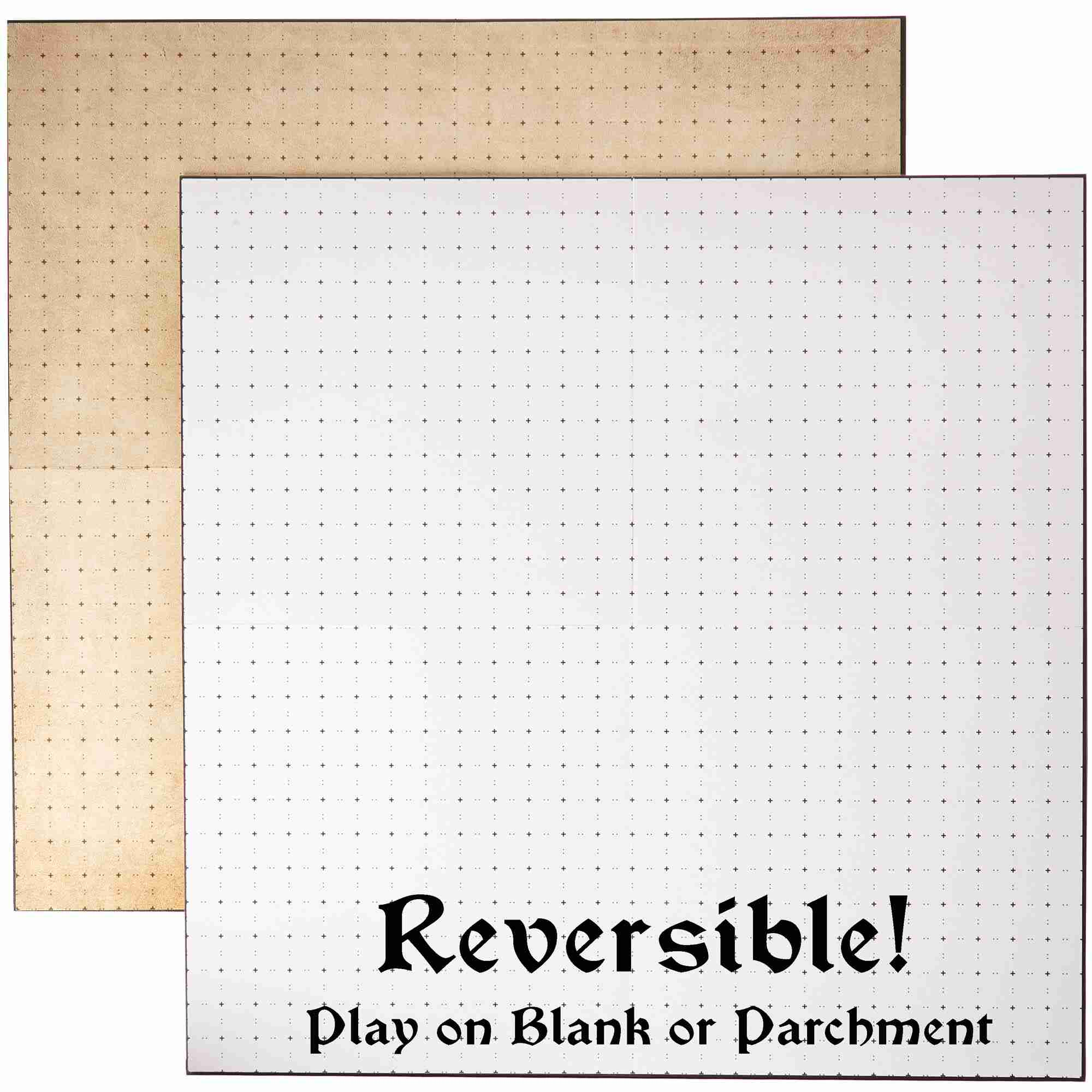 Reusable-Double-Sided-Board-Mat for cheap