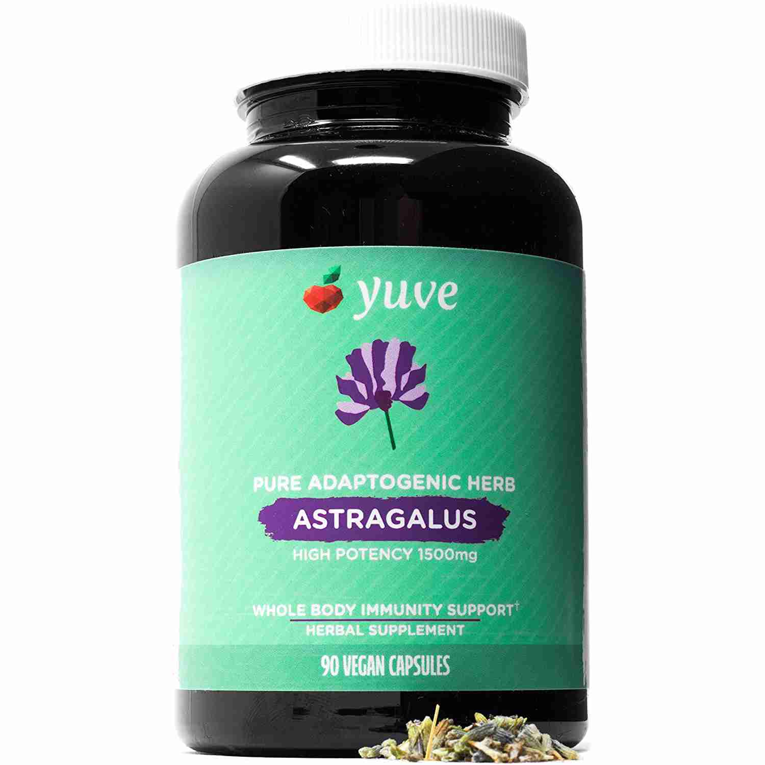 astragalus-supplements with cash back rebate