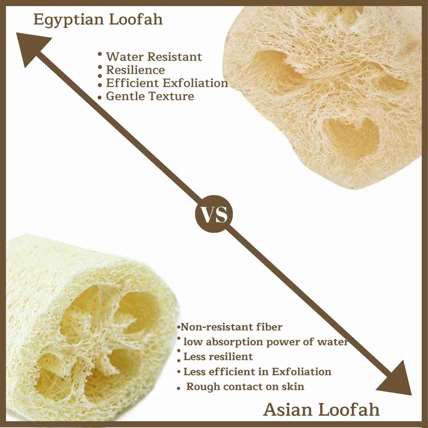 exfoliating-natural-loofah-body-scrubber with discount code