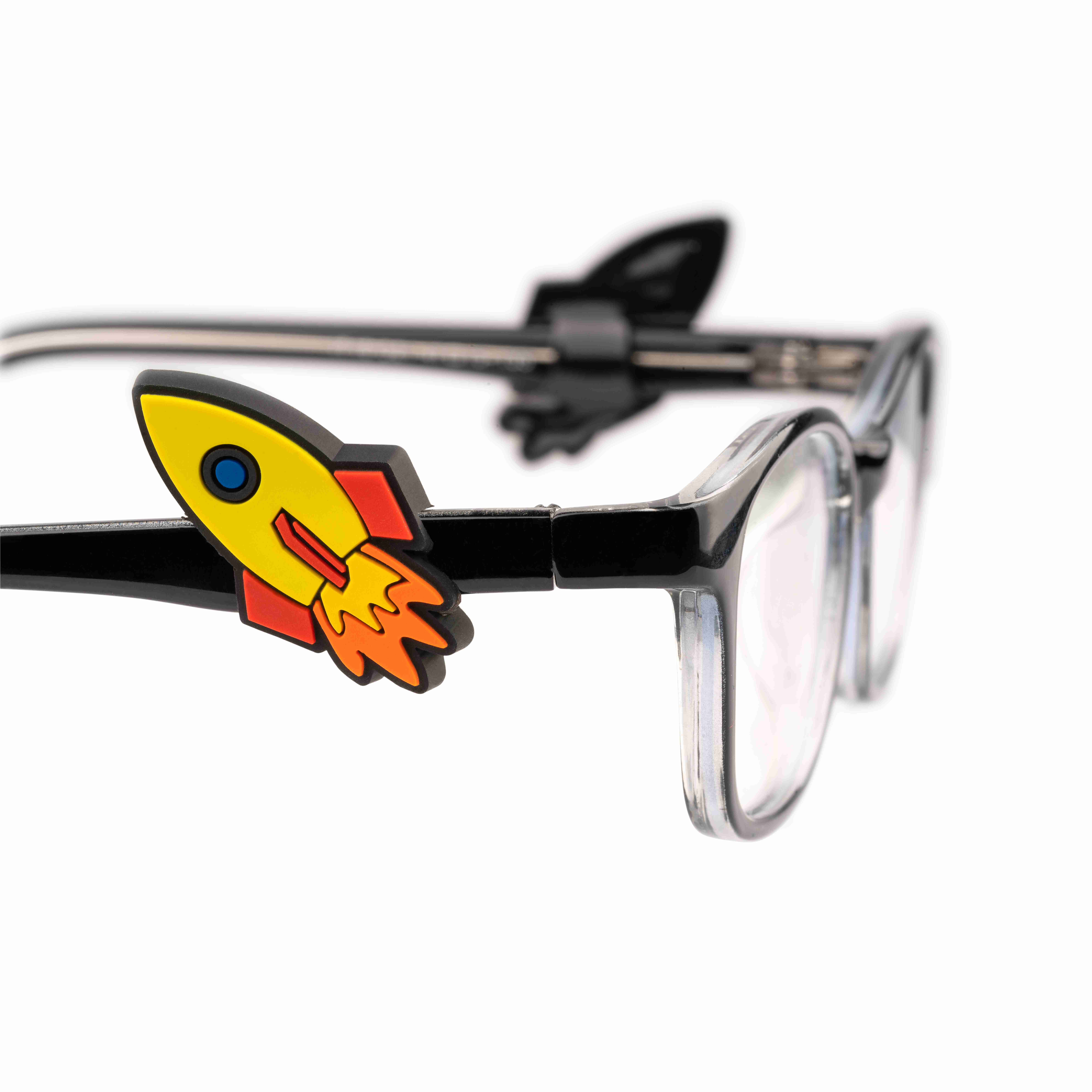Eyewear-Charms-for-Kids-transport-2 for cheap