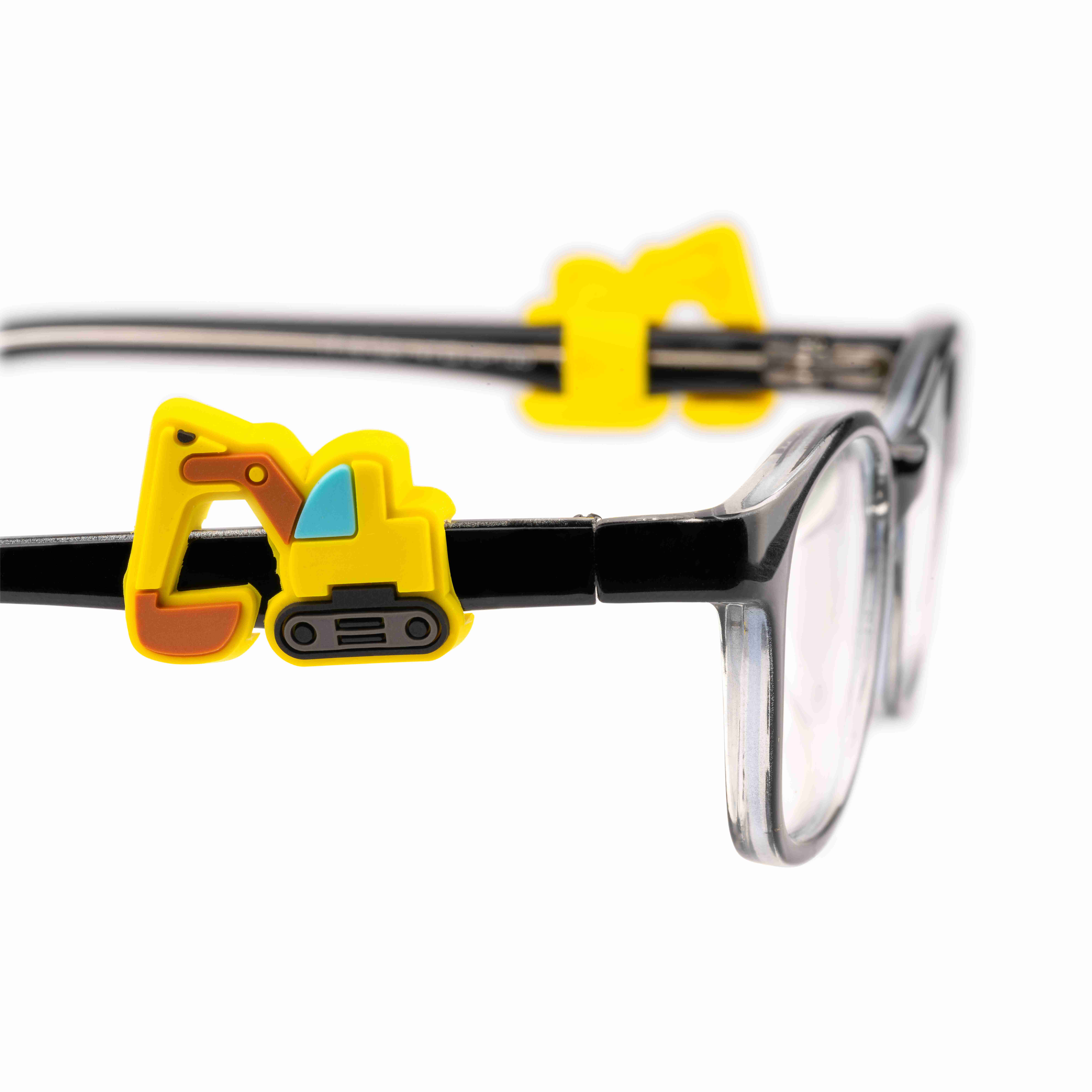 Eyewear-Charms-for-Kids-transport-2 with discount code
