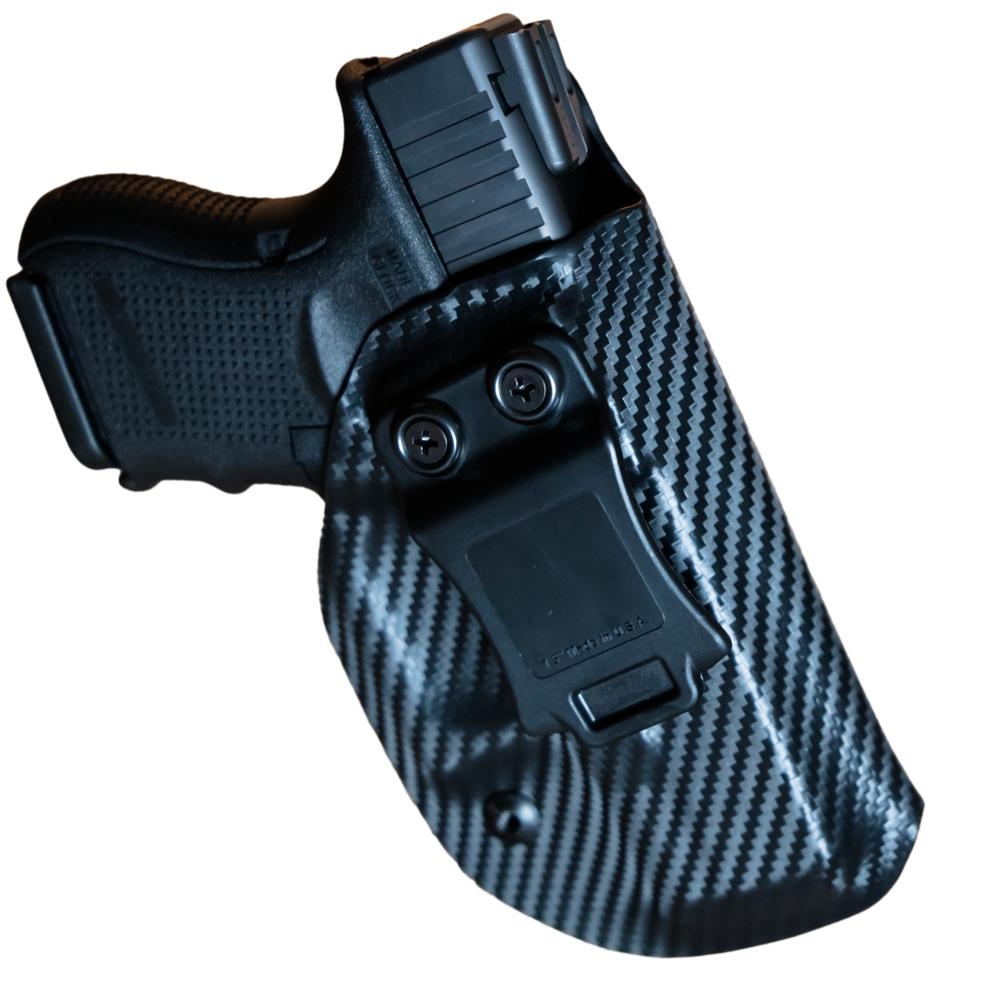 glock-17-gen-4-holster with cash back rebate