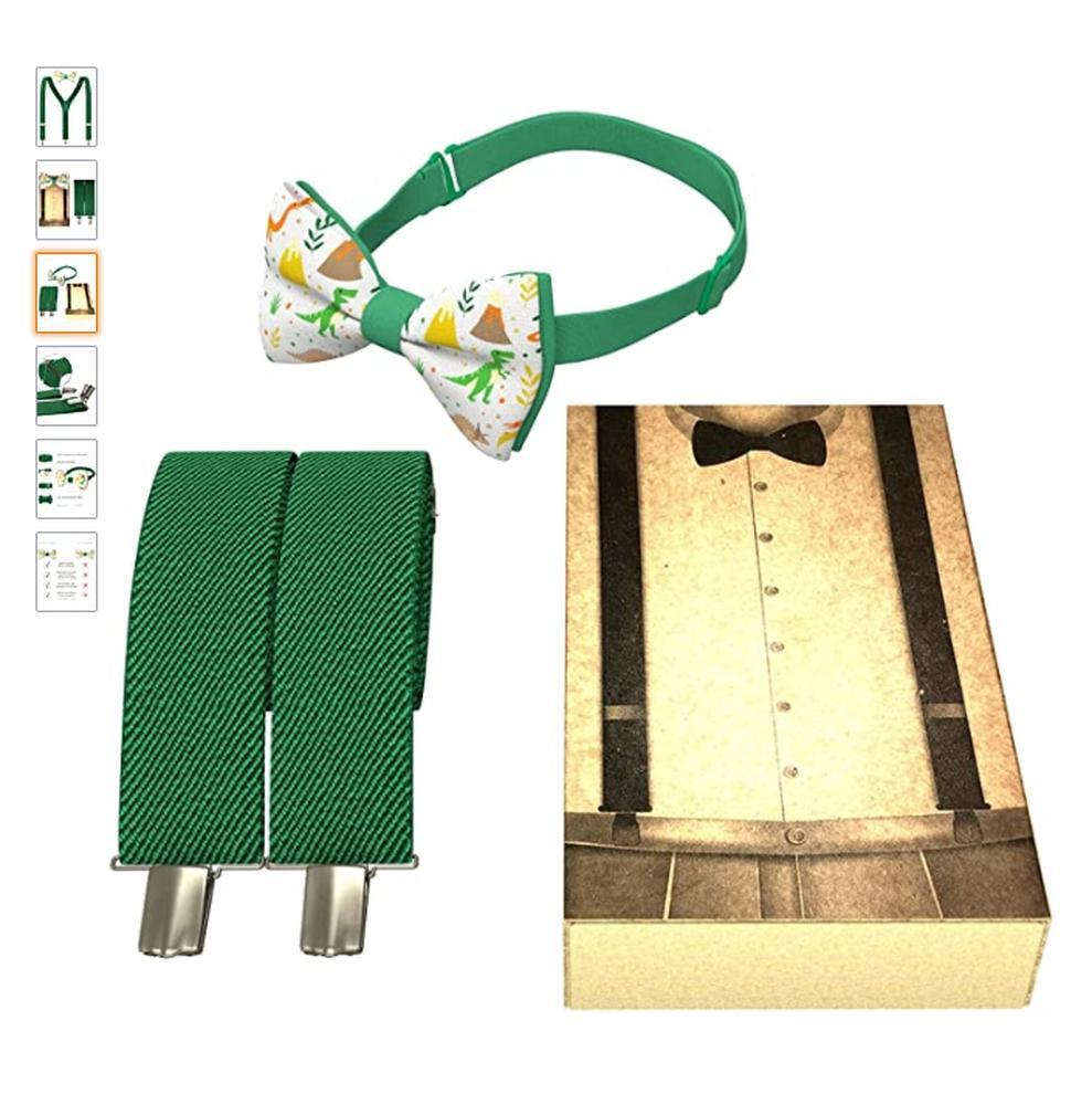 kids-suspenders-set with discount code