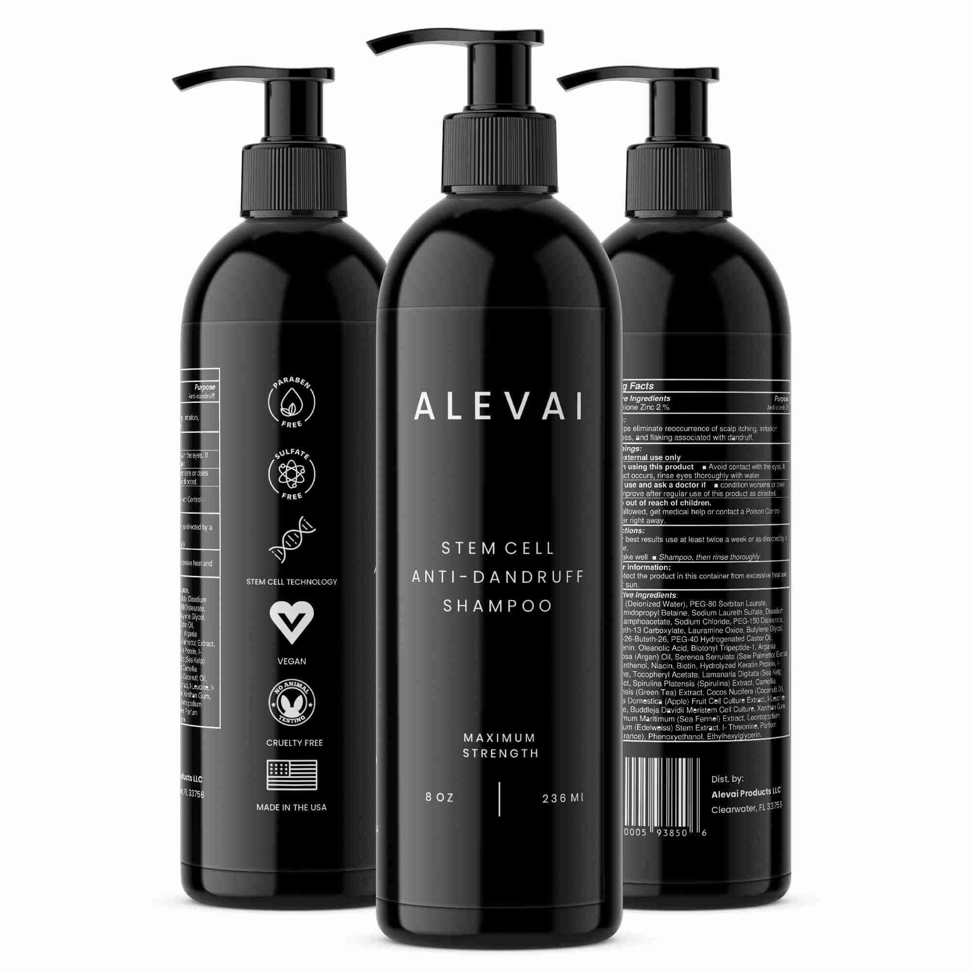 shampoo with cash back rebate