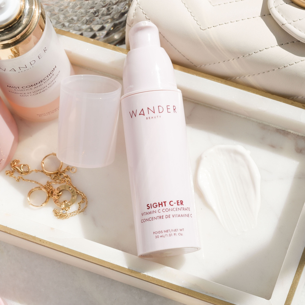 wander-beauty-vitamin-c with discount code