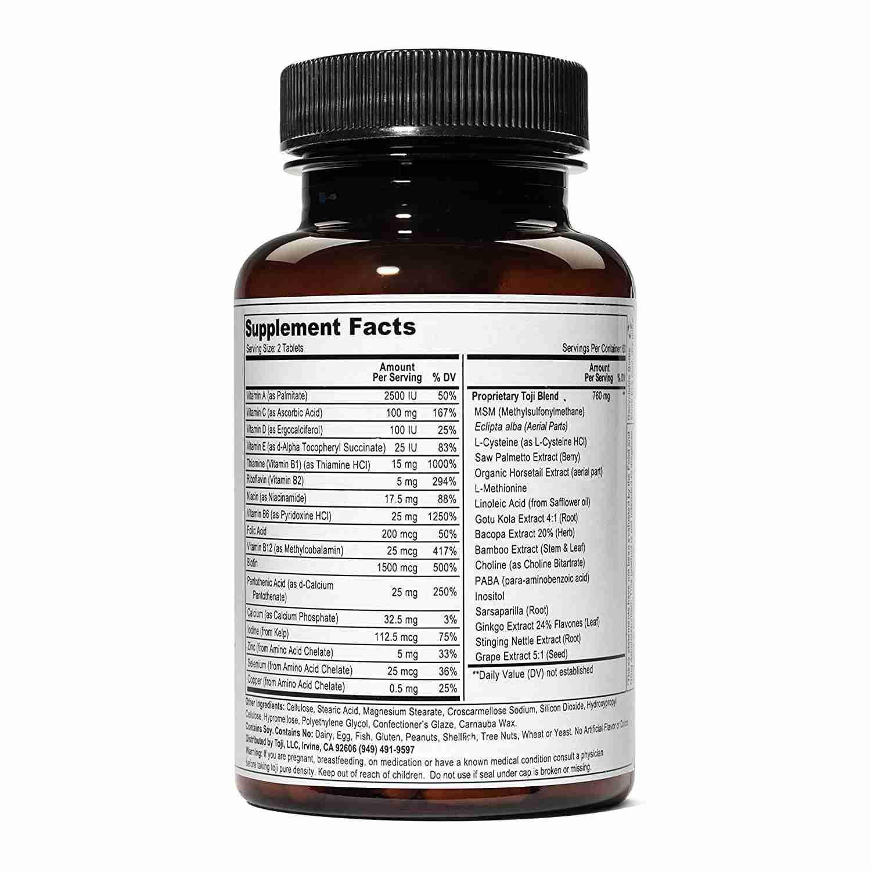 hair-growth-vitamins for cheap