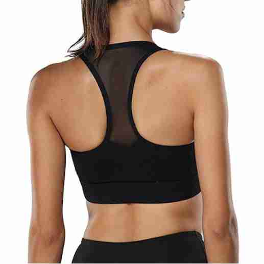 sports-bras-for-women for cheap