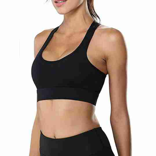 sports-bras-for-women with discount code