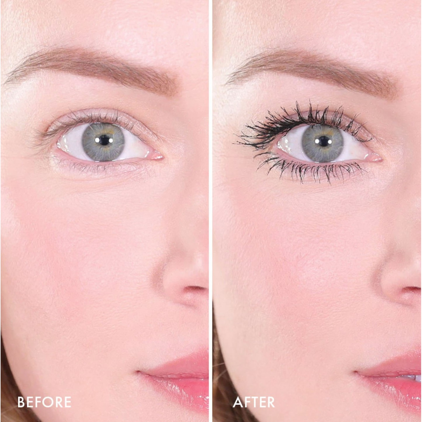 mascara-volume-and-length for cheap